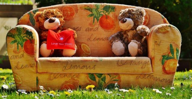 teddy-1364124_960_720